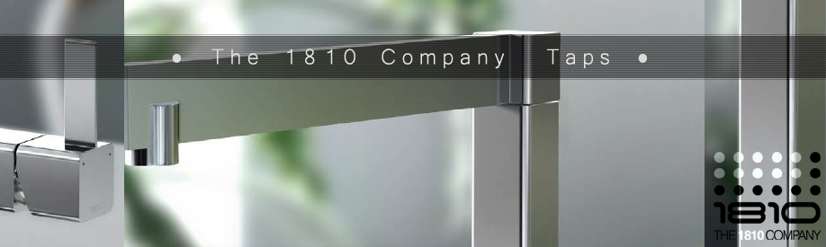 The 1810 Company Taps