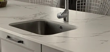 Silestone® Quartz Surfaces